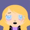 xAngelOfDeath's avatar