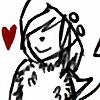 xAngeltheCatx's avatar