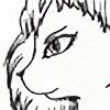 xAngelVixenx's avatar