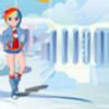 XangelwithashotgunX4's avatar