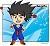 xangeta's avatar