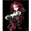xani13's avatar