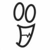 xanidubia's avatar