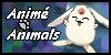 xAnime-Animalsx