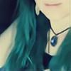 xAnimeAngel88x's avatar