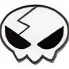 xAnimeArtist's avatar