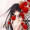 xanimedeathx's avatar