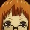 xAnimefangirl's avatar