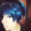 xAnimefreak71196X's avatar