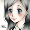 xAnimexVocaloidx's avatar