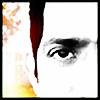 xanKazo's avatar