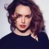 XaNNa23's avatar