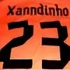 Xanndinho's avatar