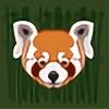 xannedoe's avatar