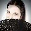 Xanntera's avatar