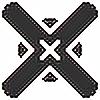 Xanofar's avatar