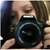xAnonymousShadowx's avatar