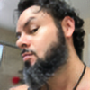 xanotoz's avatar
