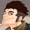 Xanreja's avatar