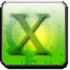 Xanriu's avatar