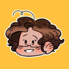 XansinArts's avatar