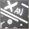 xansito's avatar