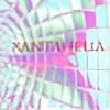 Xantahelia's avatar