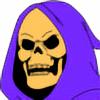 Xantain's avatar