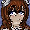 Xantaria's avatar