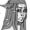 Xantchawalker's avatar