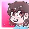 Xantha95's avatar