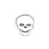 Xanthe-95's avatar