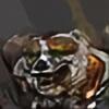 XantheUnwinArt's avatar