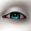 xanthic's avatar