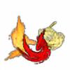 Xanthil's avatar