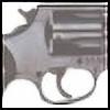 xanthin's avatar