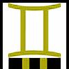 Xanthoc's avatar