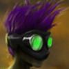 xanthochroidien's avatar