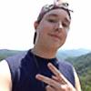 Xanthor18's avatar