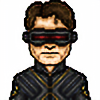 Xanthos-M-H's avatar