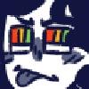 xanthreel's avatar