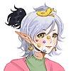 xanthua's avatar