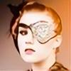 Xanthy-L's avatar
