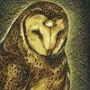 XantiaArt's avatar