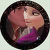 xanticheese's avatar