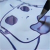 xantigirlx's avatar