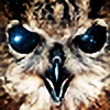 Xantilin's avatar