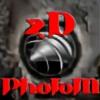 Xantipa2-2D3DPhotoM's avatar