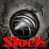 Xantipa2-Stock's avatar