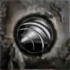 Xantipa2's avatar